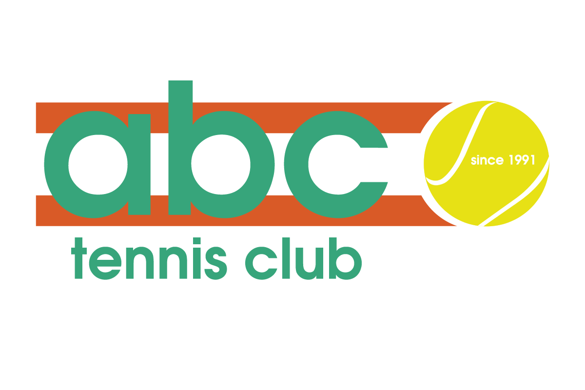 ABC Tennis Club